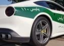 Holandski Ferrari F12 čudnih karakteristika (VIDEO)