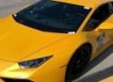 Monstruozni Lamborghini Huracan s 3500 KS ubrzao do 417,8 km/h za samo 13,9 s