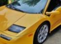 Evo zašto ovaj Lamborghini Diablo vrijedi samo 80.000 dolara