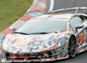 POTVRĐENO: Lamborghini Aventedor SVJ novi rekorder Nurburgringa! (VIDEO)