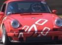 Uživajte u pjesmi Williams motora u Singer 911 modelu (VIDEO)
