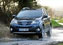Toyota će obustaviti prodaju nekih svojih modela u SAD!?