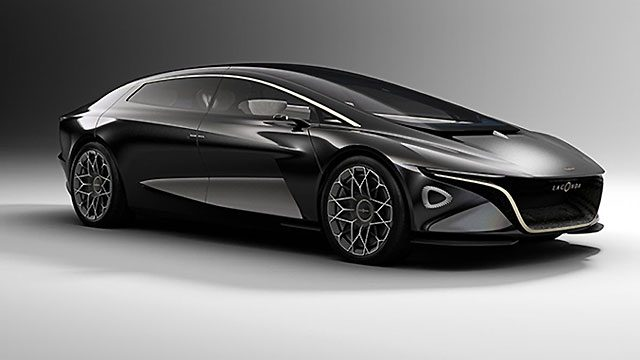 Aston_Martin_Lagonda_Vision
