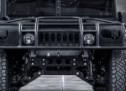 Mil-Spec Automotive otkrio luksuzni #002 off roader