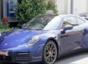 Porsche 911 (992) – nema više nagađanja, ovako će izgledati serijski model!