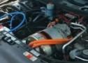 Ovo niste očekivali: Audi S5 prešao na struju (VIDEO)