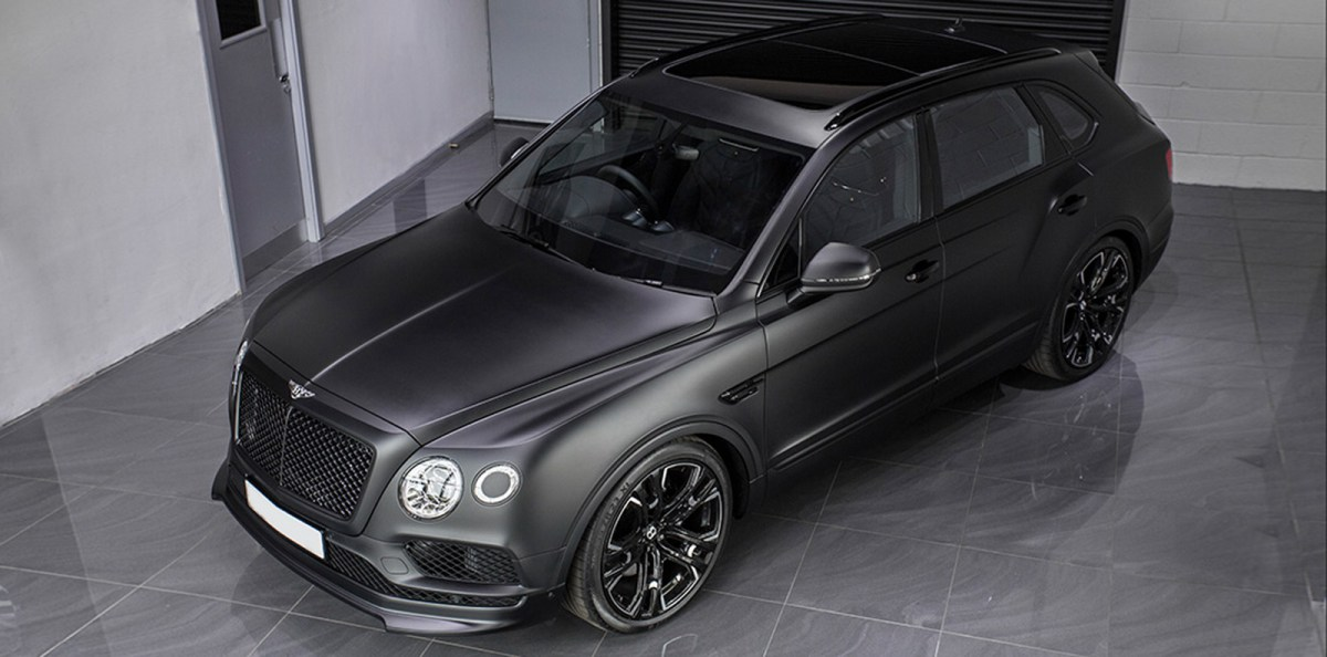 bentley-bentayga-tuning-wheelsandmore-2