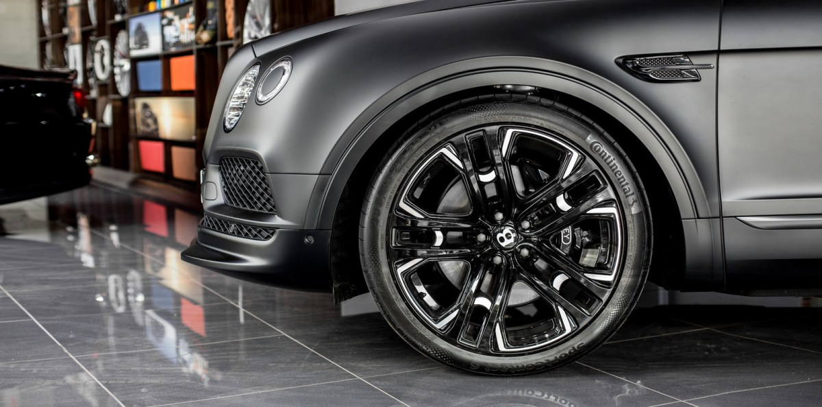 bentley-bentayga-tuning-wheelsandmore-9