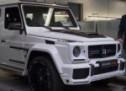 Ovako Brabus proizvodi najbolje izvedbe Mercedes-Benza (VIDEO)