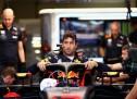 Daniel Rikardo šokirao svijet prelaskom u Renault