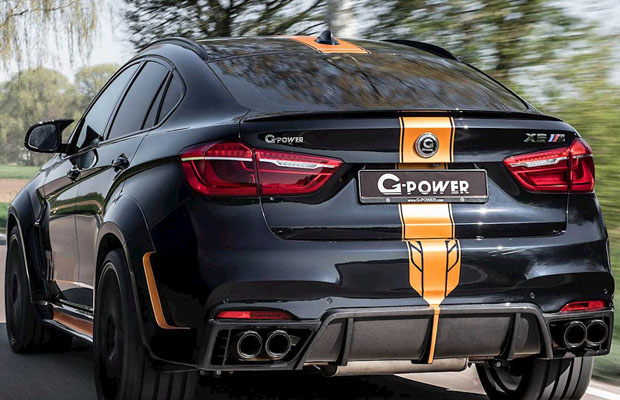 g-power-BMW-X6-M-Typhoon-2