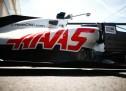 Haas: Odluke sudaca su uvjetovane reputacijom vozača