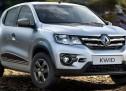 Renault dotjerao Kwid, najjeftiniji model kompanije