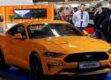 S Fordove proizvodne trake danas silazi desetmilijunti Mustang