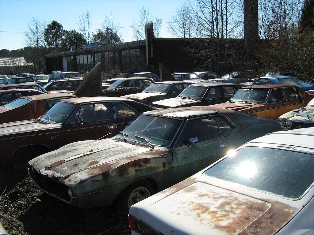 napiusteni-automobili (4)