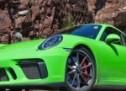 Ovako vrišti Porsche 911 GT3 na 9000/min (VIDEO)