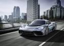 Mercedes neće dopustiti preprodaju svog najskupljeg automobila