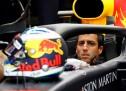 Rikardo je bio na korak od novog ugovora prije prelaska u Renault