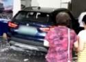 Vozačka greška koja ne izlazi iz mode (VIDEO)