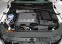 Opet problemi u Volkswagenu