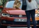 Britanci su zabranili prikazivanje ove Volkswagenove reklame (VIDEO)