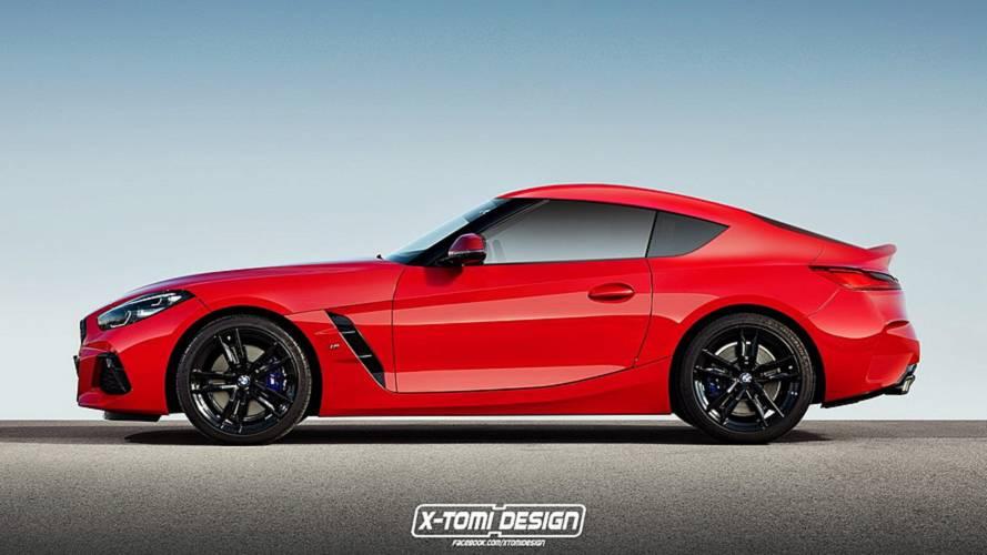 2019-bmw-z4-m40i-coupe-render