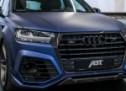 ABT Sportsline predstavio Audi SQ7 sa 1038 Nm
