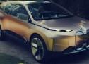 Ovo je BMW Vision iNEXT