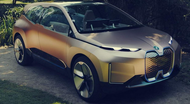 BMW Vision iNEXT (1)