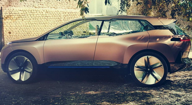 BMW Vision iNEXT (4)
