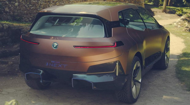 BMW Vision iNEXT (5)