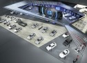 Mercedes-Benz potvrdio parišku premijeru nove B klase