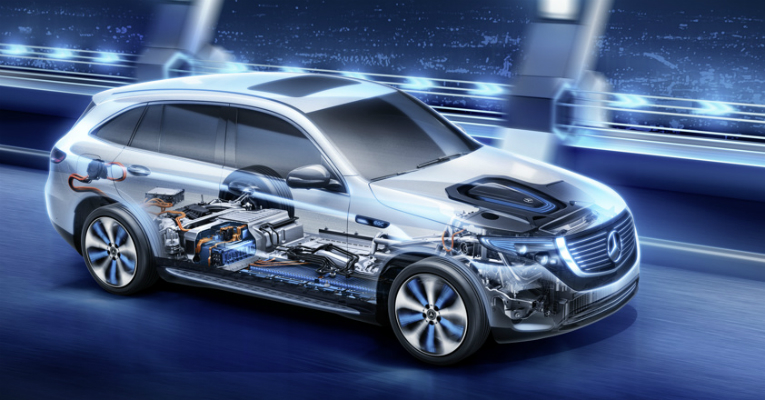 Mercedes-eq (2)
