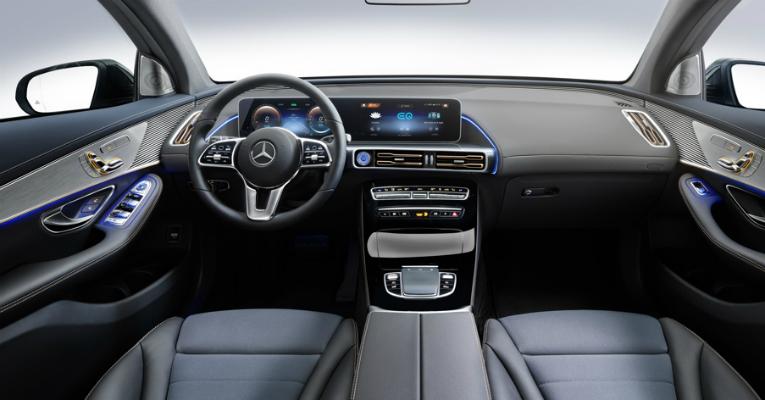 Mercedes-eq (4)