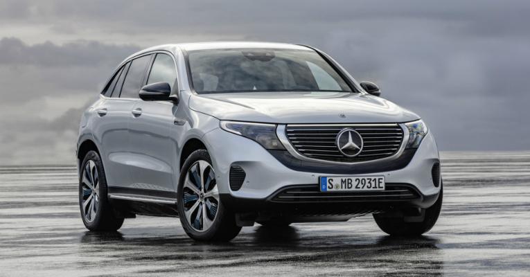 Mercedes-eq (5)