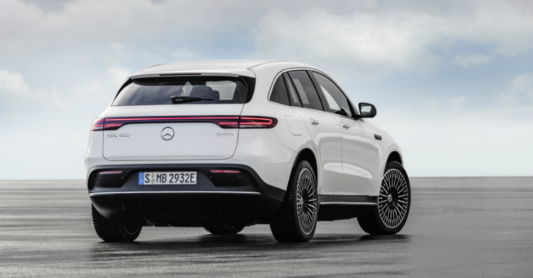 Mercedes-eq (6)