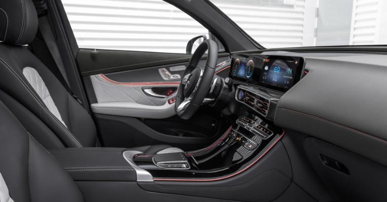 Mercedes-eq (7)