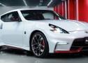 Nissan zvanično potvrdio razvoj novog Z modela