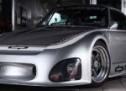 DP Motorsport Porsche 935 DPIII je ultimativna trkaća igračka