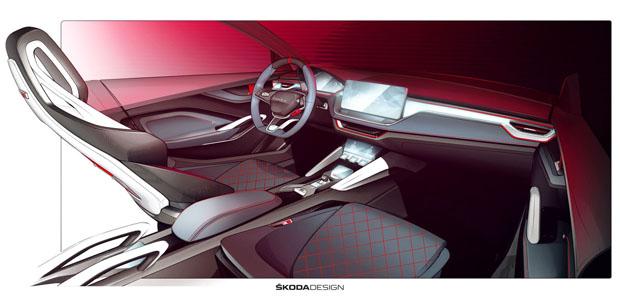 Skoda-vision-rs-interior