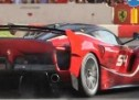 Da li ste spremni da se naježite? – Njegovo veličanstvo Ferrari FXX K Evo (VIDEO)
