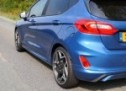 Pogledajte kako ubrzava nova Fiesta ST (VIDEO)