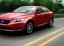 Gotovo je: Ford prestaje reklamirati klasične automobile