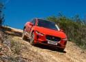 Jaguar prodao samo 140 I-Pace u avgustu