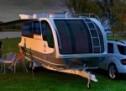 Najbolji kamper na svijetu je pola kamp kućica, pola – brod! (FOTO)