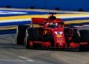 Marciello: Leclerc će od prvog dana pobjeđivati Vettela