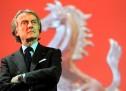 Luka di Montecemolo: 'Ferrari nema prava da kritikuje Mercedes'