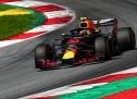 Verstappen: Nismo obustavili razvoj ovogodišnjeg bolida
