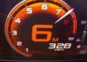 Posmatrajte kako McLaren 720S krivi prostor i vrijeme (VIDEO)