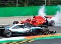 Mercedes zabrinut Ferrarijevom brzinom na pravcima
